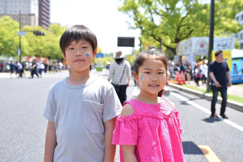 広島フェイスペイント組合-FFFP2019.0504-014