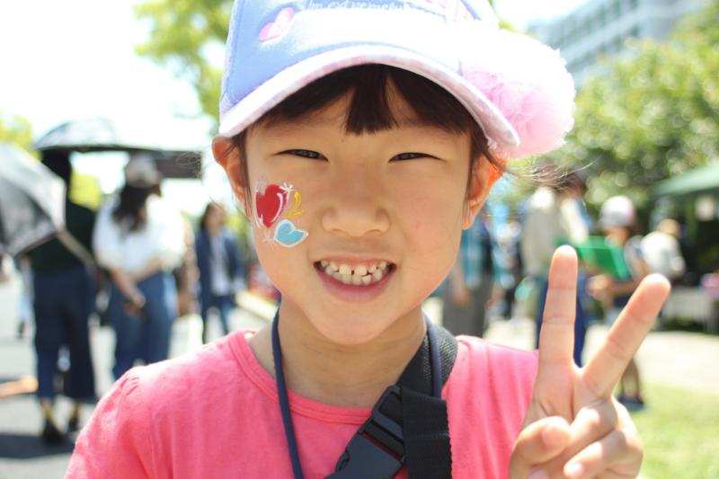 広島フェイスペイント組合-FFFP2019.0504-016
