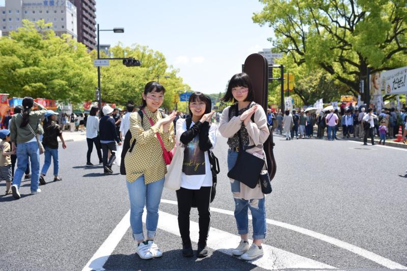 広島フェイスペイント組合-FFFP2019.0504-018