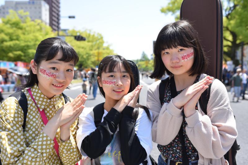 広島フェイスペイント組合-FFFP2019.0504-019