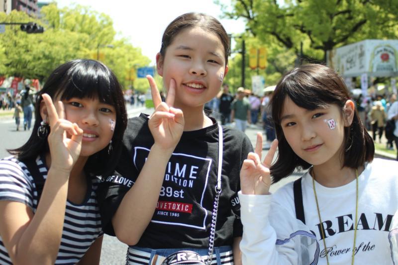 広島フェイスペイント組合-FFFP2019.0504-020