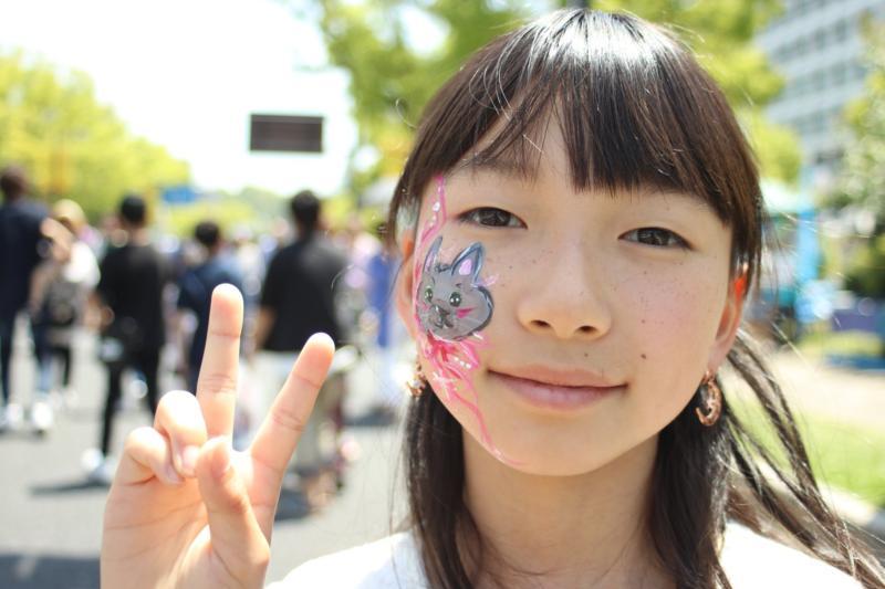 広島フェイスペイント組合-FFFP2019.0504-022
