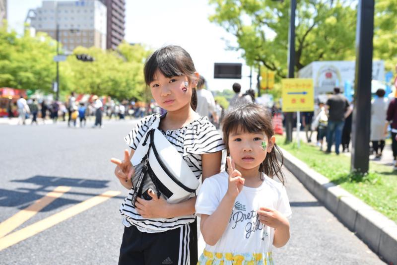広島フェイスペイント組合-FFFP2019.0504-026