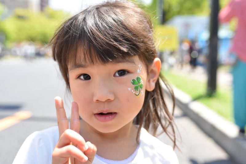広島フェイスペイント組合-FFFP2019.0504-027
