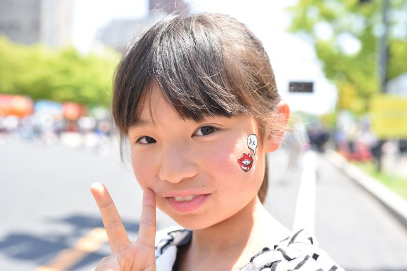 広島フェイスペイント組合-FFFP2019.0504-028