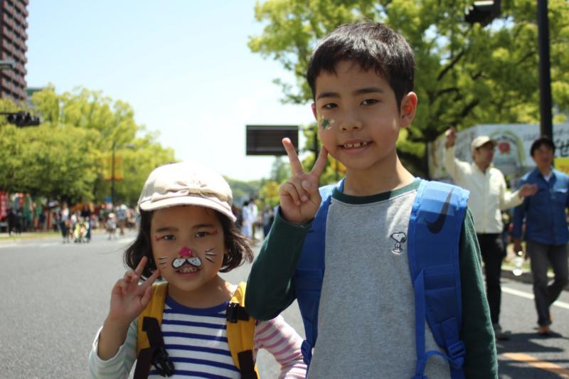 広島フェイスペイント組合-FFFP2019.0504-029