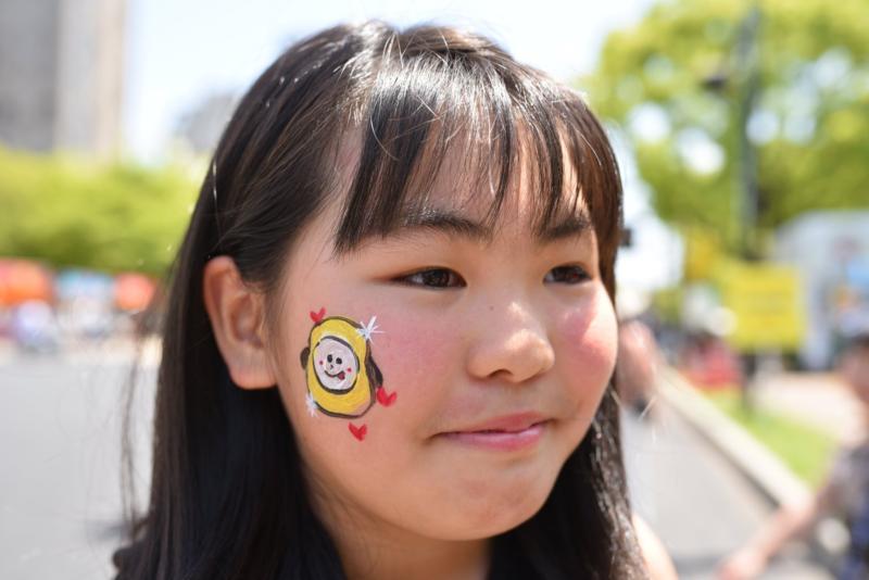 広島フェイスペイント組合-FFFP2019.0504-033