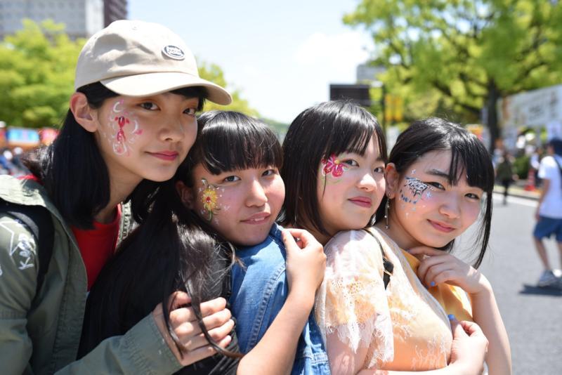広島フェイスペイント組合-FFFP2019.0504-036