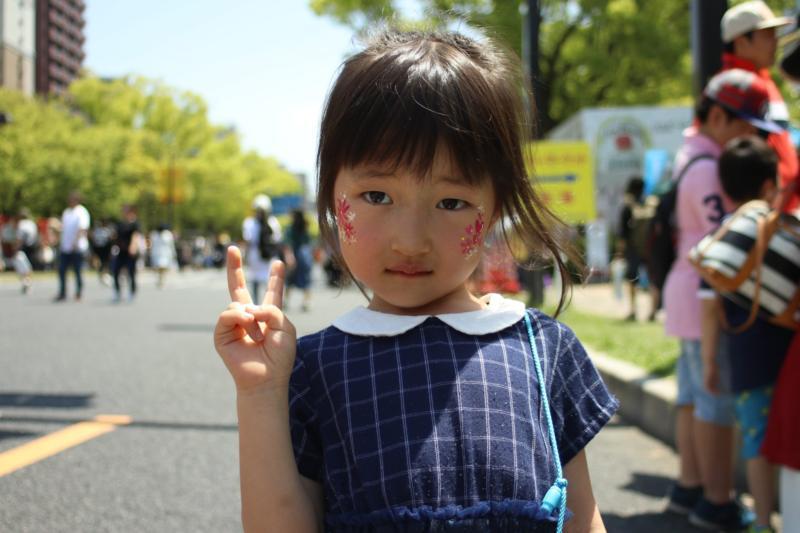 広島フェイスペイント組合-FFFP2019.0504-038