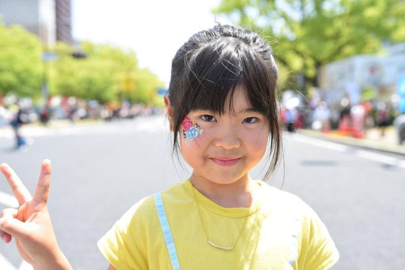 広島フェイスペイント組合-FFFP2019.0504-039