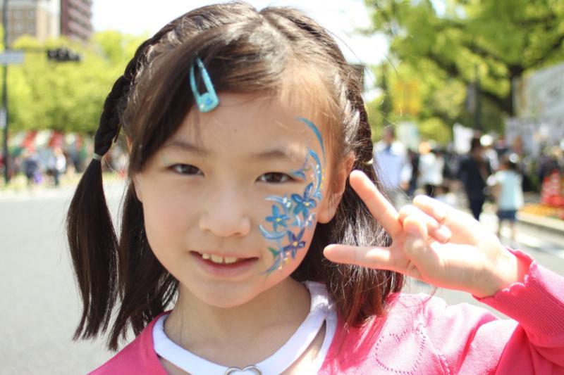 広島フェイスペイント組合-FFFP2019.0504-040