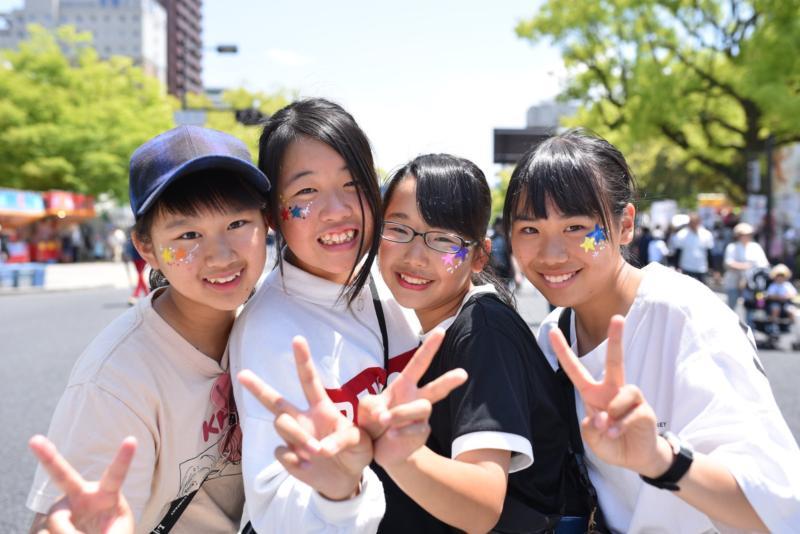 広島フェイスペイント組合-FFFP2019.0504-043