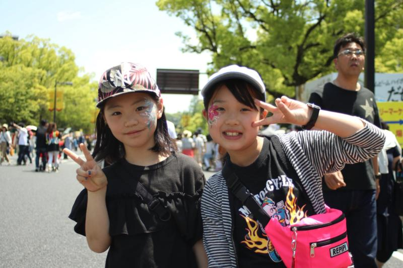 広島フェイスペイント組合-FFFP2019.0504-044