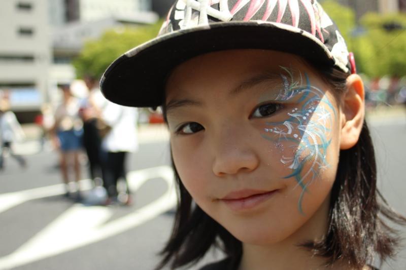 広島フェイスペイント組合-FFFP2019.0504-046