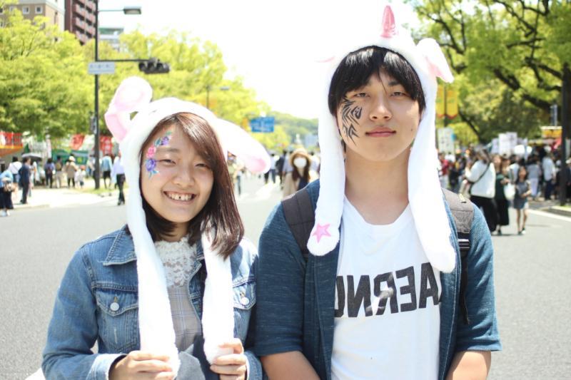広島フェイスペイント組合-FFFP2019.0504-048