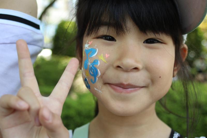 広島フェイスペイント組合-FFFP2019.0504-052