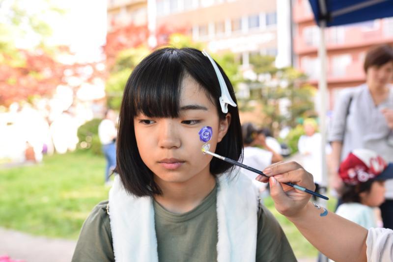 広島フェイスペイント組合-FFFP2019.0505-002