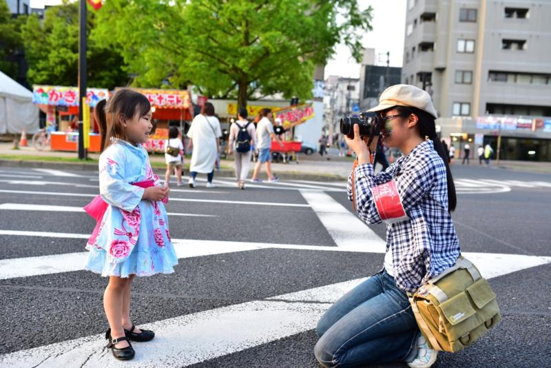 広島フェイスペイント組合-FFFP2019.0505-003