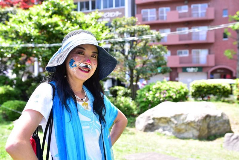 広島フェイスペイント組合-FFFP2019.0505-004