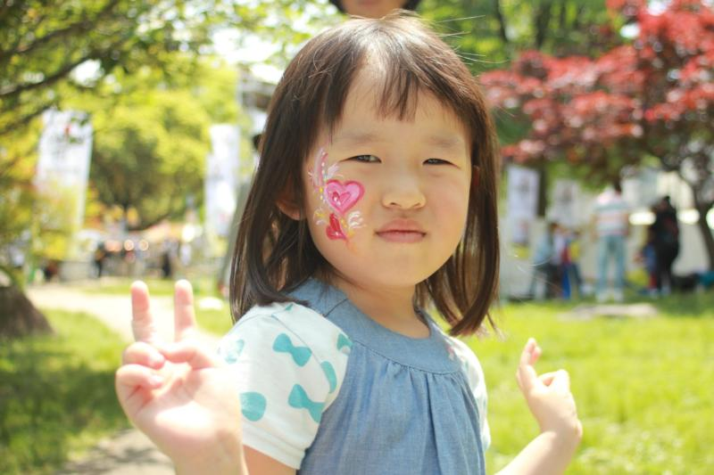 広島フェイスペイント組合-FFFP2019.0505-005