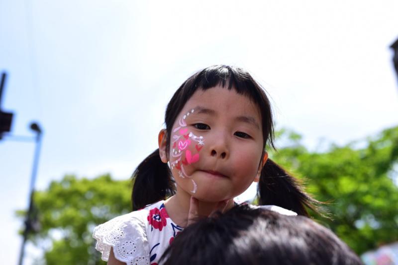 広島フェイスペイント組合-FFFP2019.0505-009