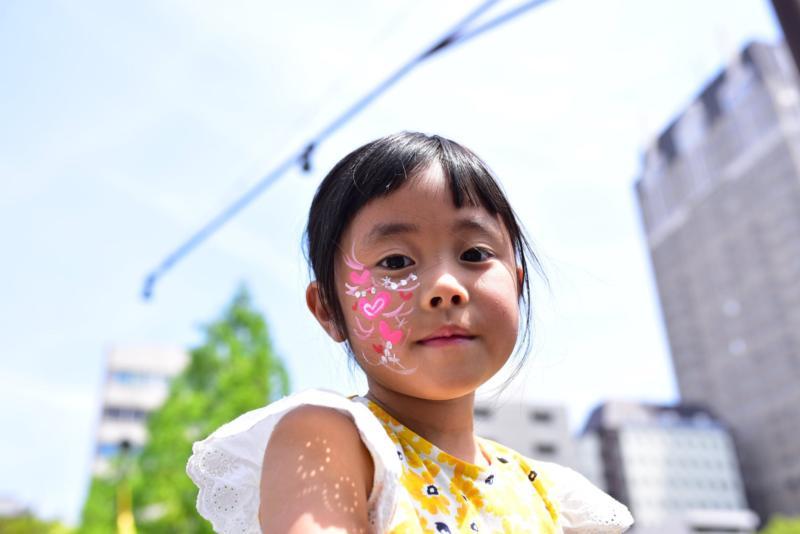 広島フェイスペイント組合-FFFP2019.0505-010