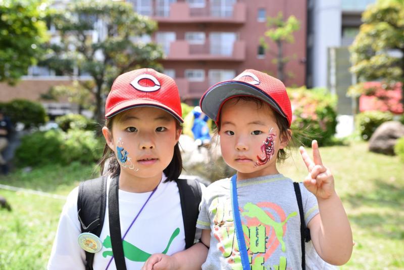 広島フェイスペイント組合-FFFP2019.0505-011
