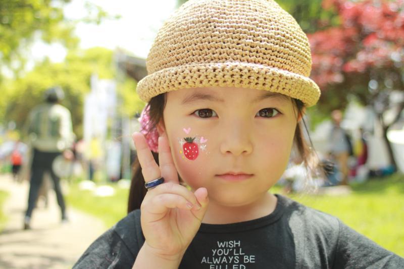広島フェイスペイント組合-FFFP2019.0505-016
