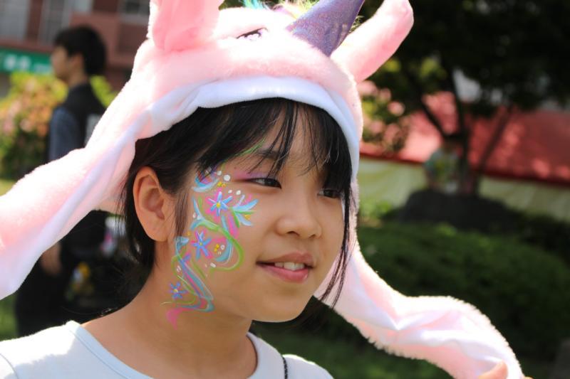 広島フェイスペイント組合-FFFP2019.0505-017