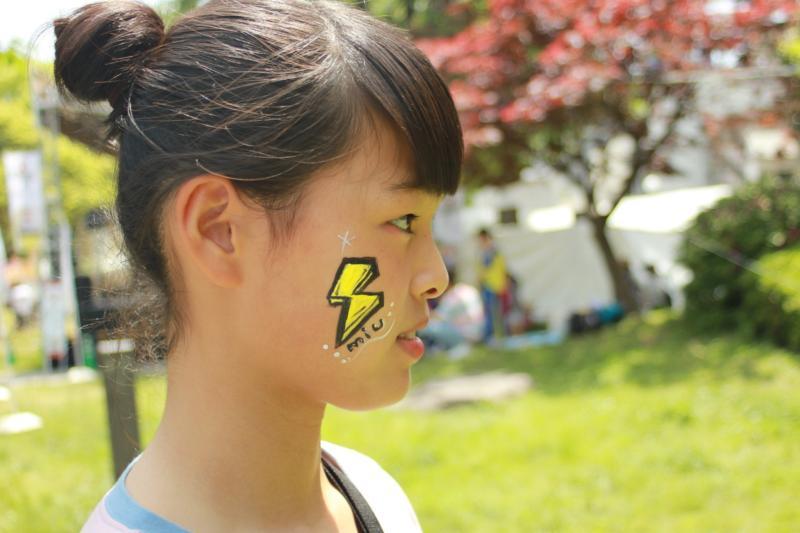 広島フェイスペイント組合-FFFP2019.0505-019
