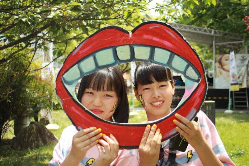 広島フェイスペイント組合-FFFP2019.0505-023