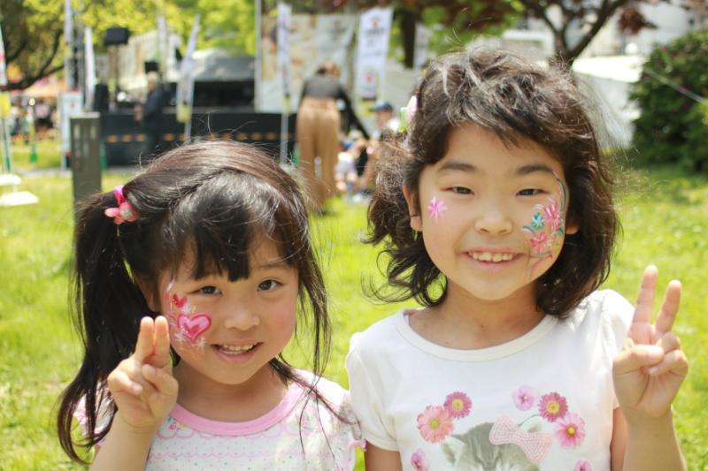 広島フェイスペイント組合-FFFP2019.0505-024