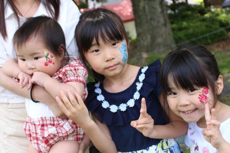 広島フェイスペイント組合-FFFP2019.0505-028