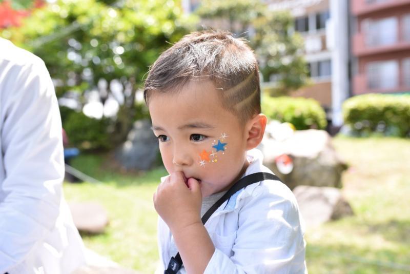 広島フェイスペイント組合-FFFP2019.0505-030