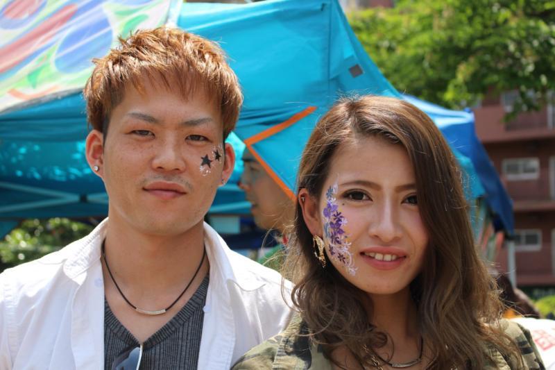 広島フェイスペイント組合-FFFP2019.0505-031