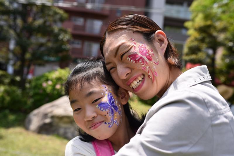 広島フェイスペイント組合-FFFP2019.0505-032