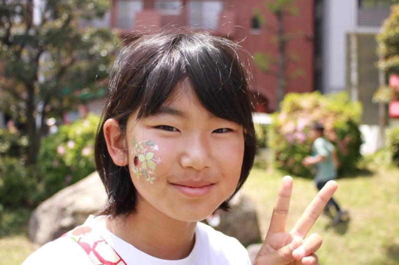 広島フェイスペイント組合-FFFP2019.0505-033