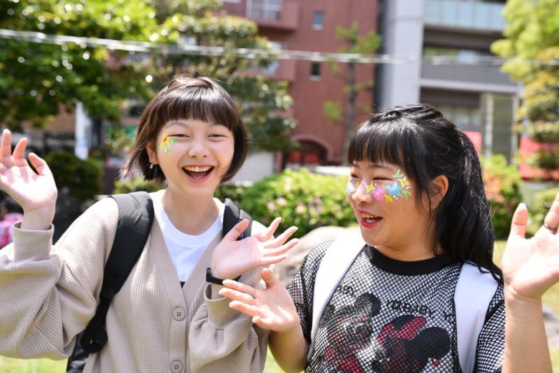 広島フェイスペイント組合-FFFP2019.0505-034