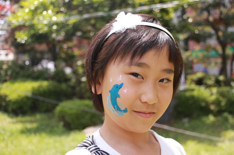 広島フェイスペイント組合-FFFP2019.0505-038