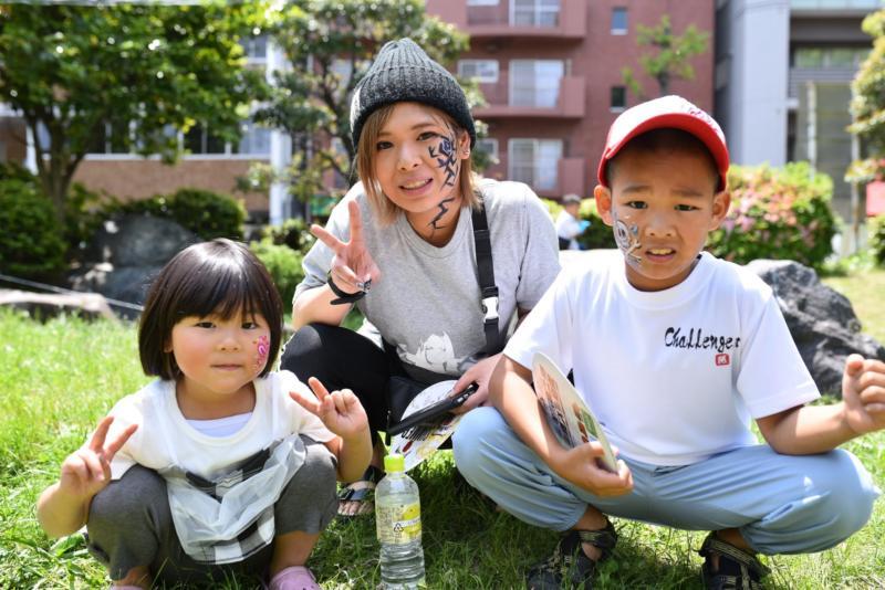 広島フェイスペイント組合-FFFP2019.0505-040
