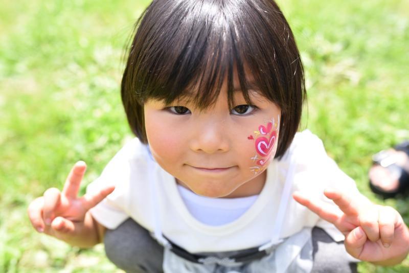 広島フェイスペイント組合-FFFP2019.0505-042