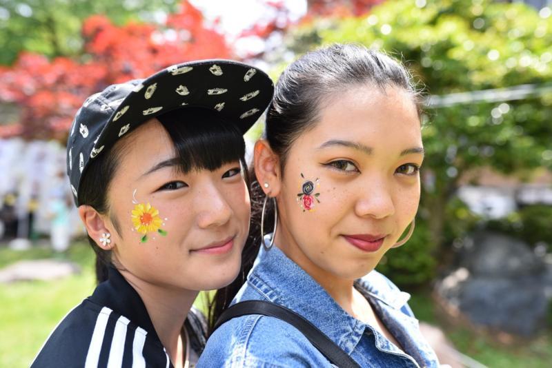 広島フェイスペイント組合-FFFP2019.0505-045