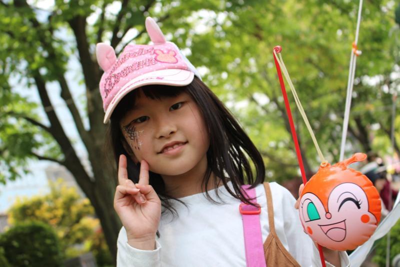 広島フェイスペイント組合-FFFP2019.0505-046