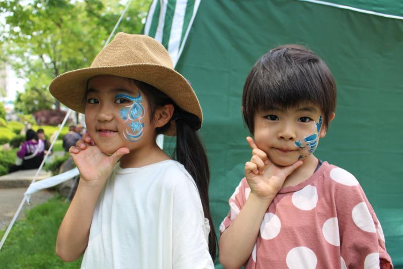 広島フェイスペイント組合-FFFP2019.0505-051
