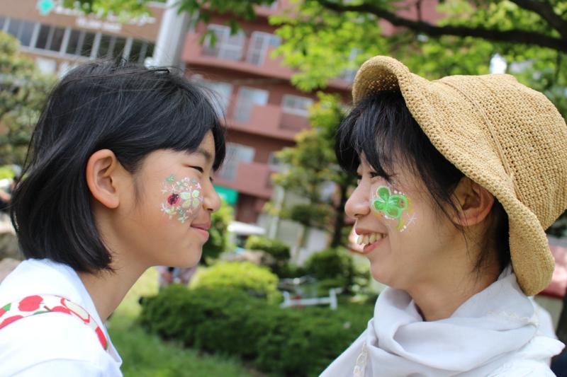 広島フェイスペイント組合-FFFP2019.0505-056