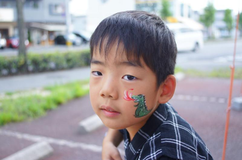 広島フェイスペイント組合-TOMOS-FES-2019-05