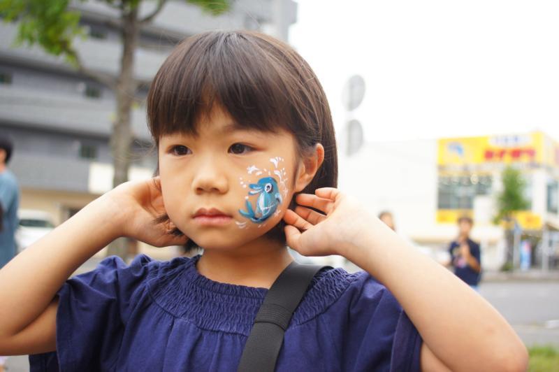 広島フェイスペイント組合-TOMOS-FES-2019-22