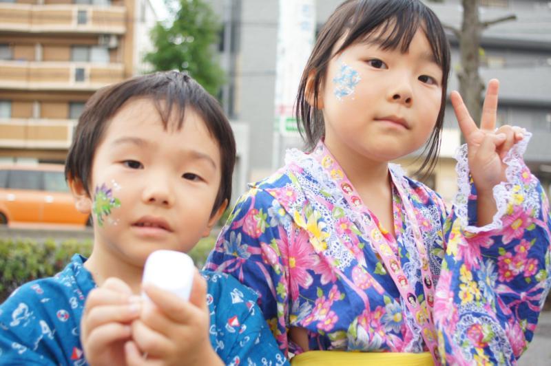 広島フェイスペイント組合-TOMOS-FES-2019-28