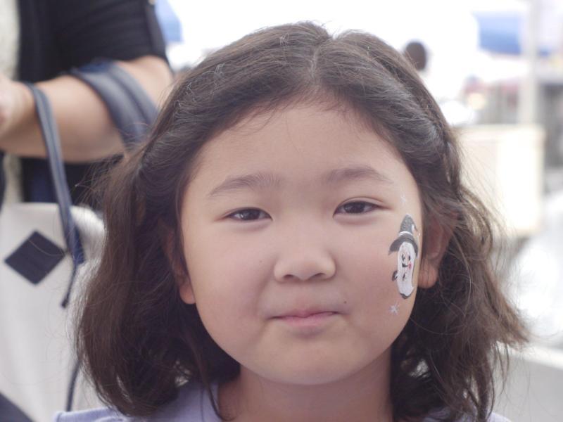 広島フェイスペイント組合-第53回比治山祭1日目-017