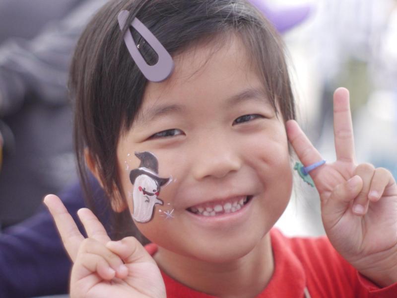 広島フェイスペイント組合-第53回比治山祭1日目-030